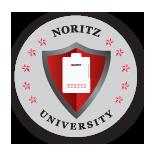 Noritz University