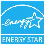 noritz-energy-star